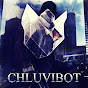 CHluvibot