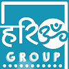 HariOmGroup