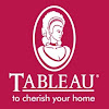 TableauProducts