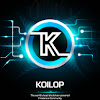 Koilop Official