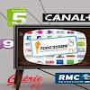 Podoxygene TV