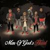 Men of God's Heart
