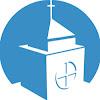 First Baptist Boynton
