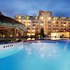 Hotel Európa Fit - Hévíz