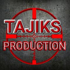 TAJIKS PRODUCTION Net Worth