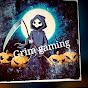 Grim Reaper Taylor gaming (grim-reaper-taylor-gaming)