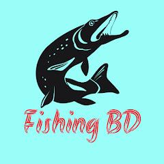 Fishing BD Net Worth