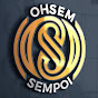 Ohsem Sempoi