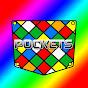 ColorfulPockets