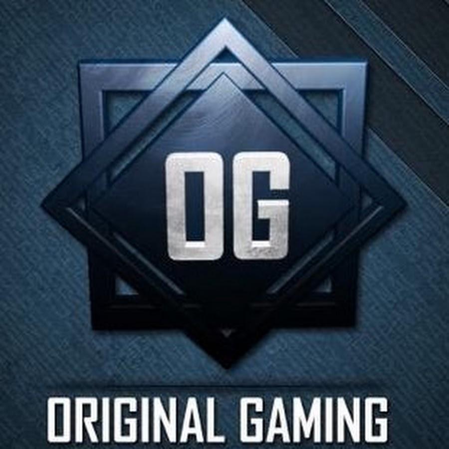Og Gaming