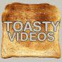 Toasty Videos