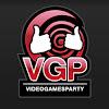 VideogamesParty