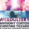 Webdulterymovie
