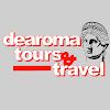 Dearoma Tour