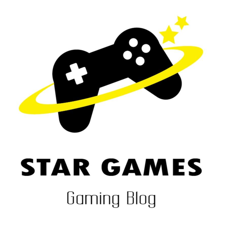 Stargames  B