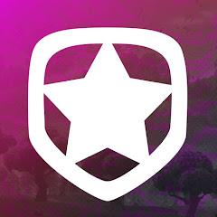 Gambit Fortnite