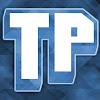 TutePlays