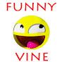 Top FunnyVine