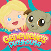 Genevieves Playhouse - Toy Learning for Kids