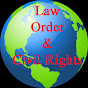 Law Order and Civil