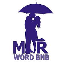 MR WORD_BNB