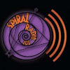 Spiral Radio101