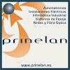 Prinelan