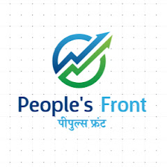 People's Front