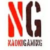Naoki Gaming