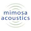 MimosaAcoustics