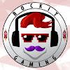 Rockit Gaming