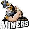 SIMiners