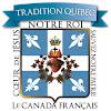 Mouvement Tradition Québec