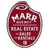 MarrAgency