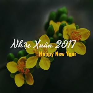 2017 Nhạc Xuân