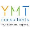 YMT Consultants