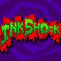 Inkshock