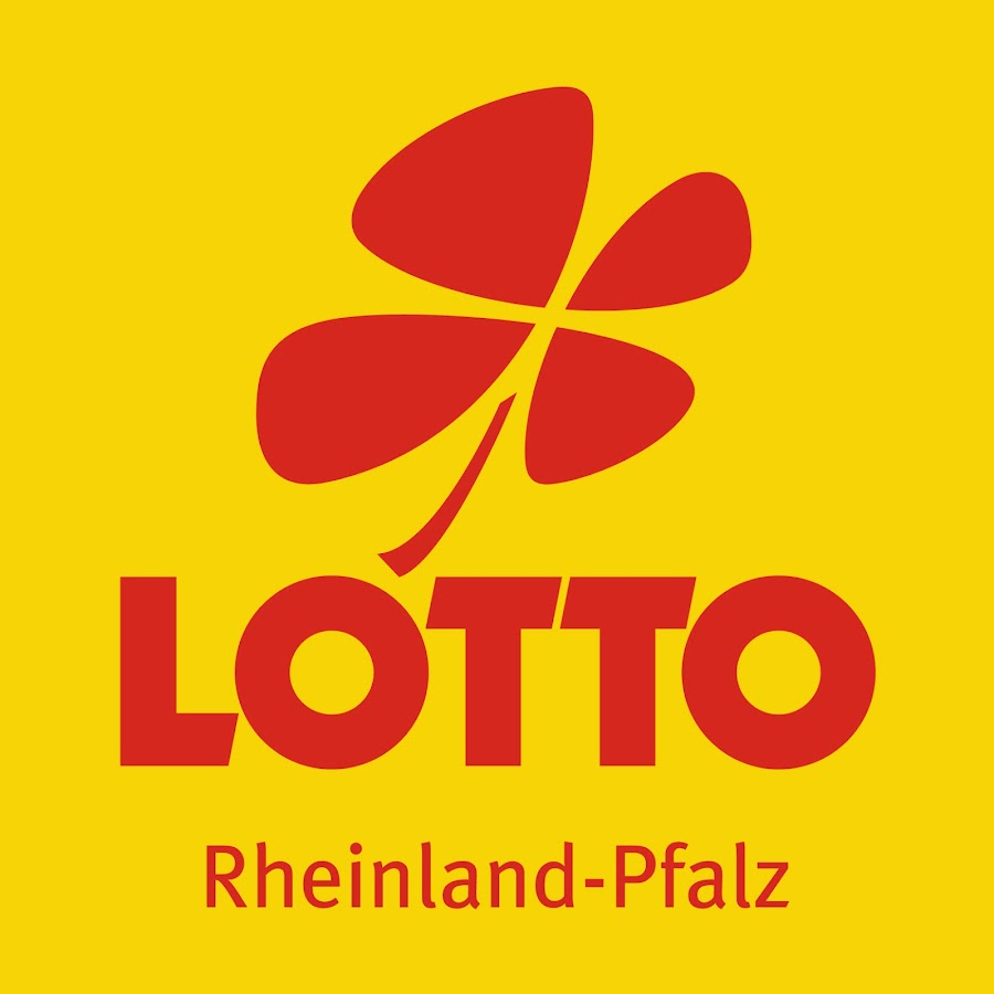 Lotto-Rlp