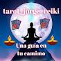 TAROT JORGE REIKI