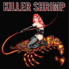 Killer Shrimp