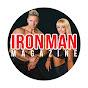 ironmanmagazine