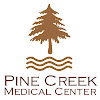 Pine Creek Medical Center