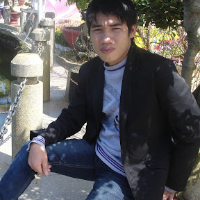 Duong Dam