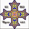 CopticMediaUK