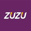 Coming Distractions
