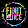 FightThe Dice