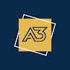 AAA Flag and Banner