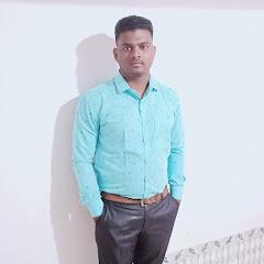rukun sethy CREATION
