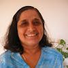 Pratibha Jani