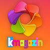 Kmagazin. net